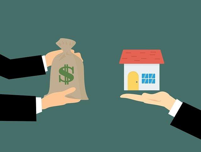 Nel 2020 i prezzi delle abitazioni sono aumentati dell'1,9%