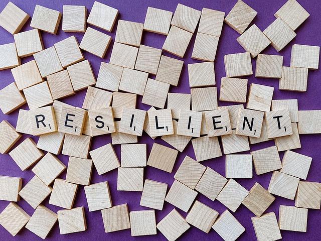 La fiducia dei leader aziendali globali nella resilienza delle loro organizzazioni è in aumento nonostante la pandemia