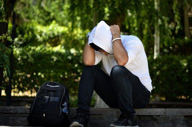 Lavoro: 9,4 milioni di italiani hanno paura di perdere il posto e di rimetterci il reddito