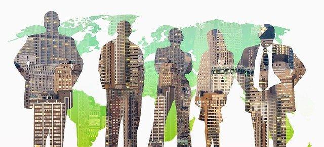 Temporary management e banche di comunità a sostegno delle PMI laziali