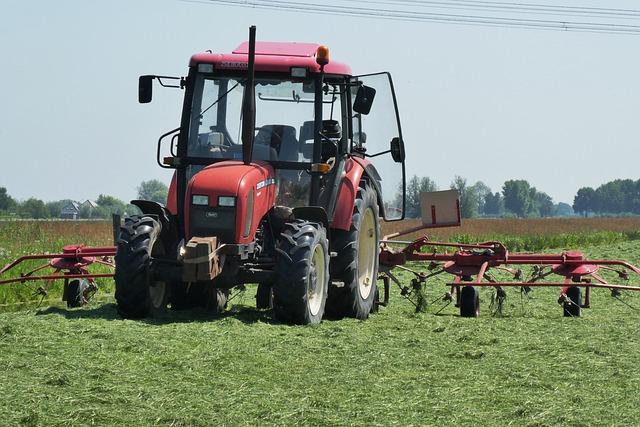 Varese: contributi a sostegno della valorizzazione e sviluppo del settore agricolo