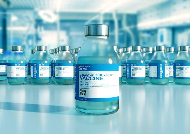 STUDI CONFARTIGIANATO – Accelerare sulle vaccinazioni per sostenere la ripresa: a fine marzo vax gap del 22,1%