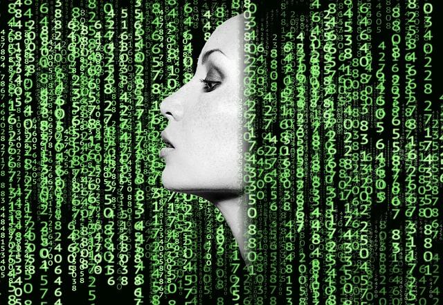 Cybersecurity e non solo, tre sfide che aspettano le donne nel 2021