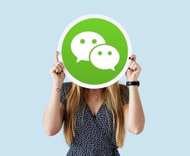 Free ticket Italia-Cina per le PMI virtuose del made in Italy: un progetto che supporta le aziende di Milano, Monza Brianza e Lodi nel fare business su WeChat