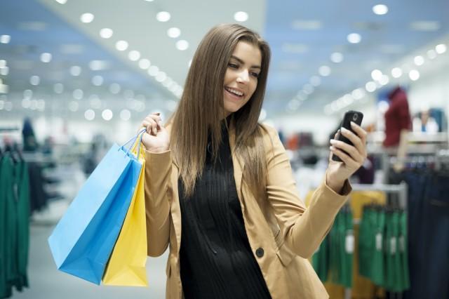Come sono cambiati i mercati consumer e retail