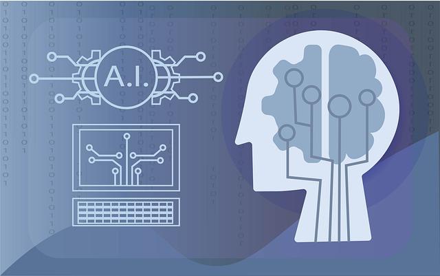 Le aziende europee sono più preparate a utilizzare l'AI, nonostante i ritardi a livello globale