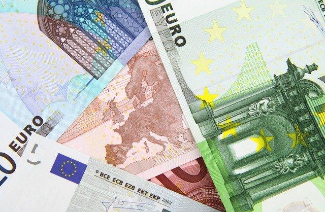 Contributi del Decreto Sostegni. Superati i 4 miliardi di euro erogati dalle Entrate. Partiti 1 milione e 400mila bonifici a favore di aziende e lavoratori autonomi