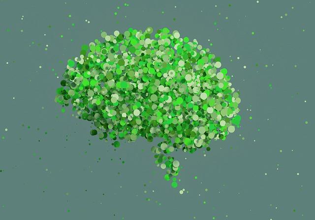 Giornata mondiale della Terra: il 39% delle imprese assume personale con competenze green
