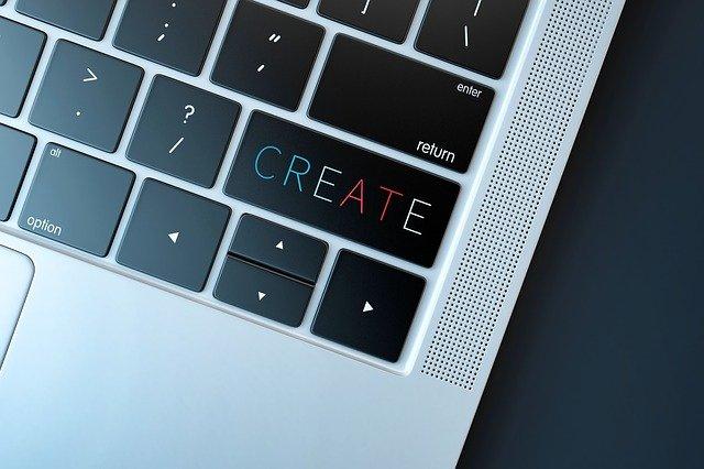 Startup innovative: tutti i dati ad aprile 2021