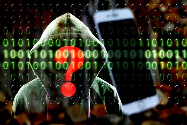 Mobile Security Report 2021: quasi tutte le aziende hanno subito un attacco da malware mobile