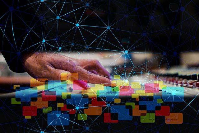 La Digital Transformation è una questione di fiducia