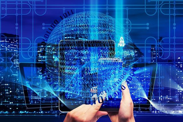 Digital Transformation: 50 milioni di euro a disposizione delle PMI