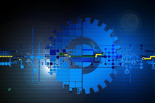 Il digitale fa bene alle imprese ma c'è ancora molto da fare: solo una azienda su 4 conosce Impresa 4.0