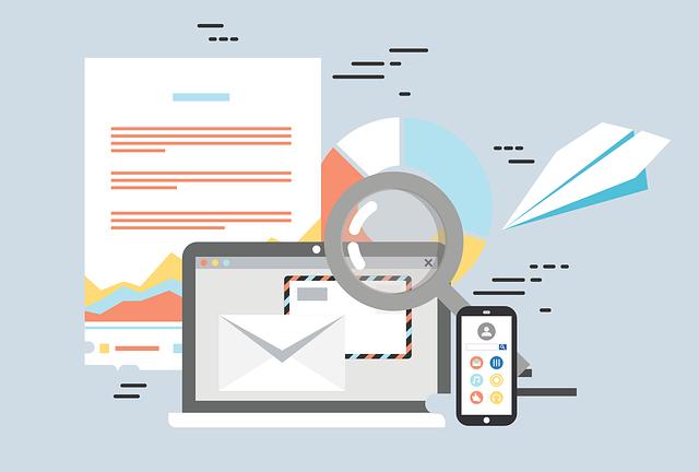 MailUp presenta l'Osservatorio Statistico 2021: i 14 miliardi di email inviate dalla piattaforma svelano i comportamenti di aziende e consumatori nell'approccio al mercato, in un anno molto particolare