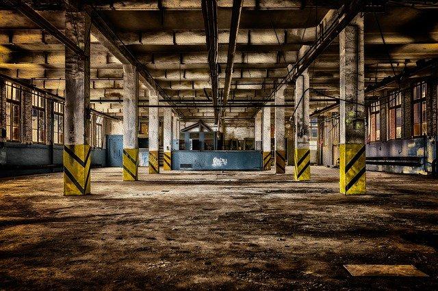 La riduzione Imu per il fabbricato inagibile dribbla l'obbligo di prova