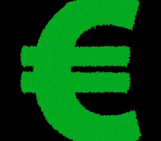 Banche: ABI, si rafforza l'impegno per la crescita sostenibile delle imprese