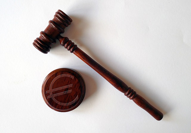 Costituzione parte civile ammessa contro la società: innovativa pronuncia del Tribunale di Lecce