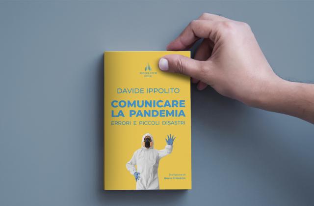Pandemia e comunicazione: i 5 errori che hanno rovinato la reputazione di Governi, aziende farmaceutiche e OMS