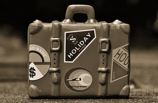 Nel 2020 è crollata la domanda turistica