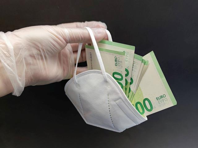 Covid: cresce l'allarme infiltrazione mafiosa in Lombardia. Gestione rifiuti, sanità e servizi, gli ambiti più a rischio