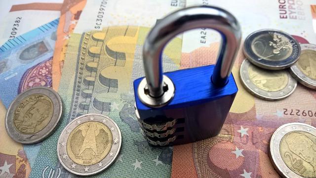 CGIA: lockdown alle tasse e rimborsi più pesanti per altri 80 miliardi di euro