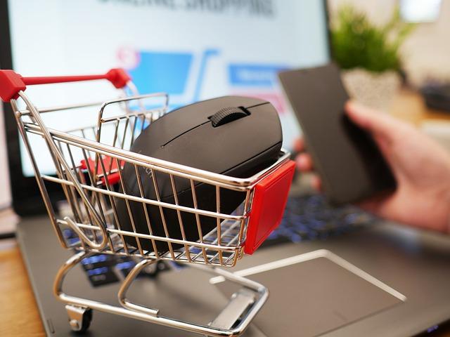 Nuove regole IVA adeguate alle esigenze future: l'e-commerce diventa più semplice