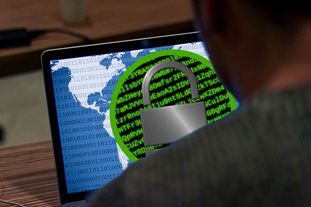 La Top Ten dei ransomware 2020