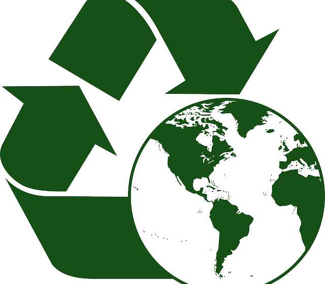 Circularity partner di Intesa Sanpaolo per imprese vincenti sul tema sostenibilità