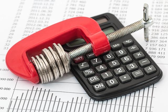 Istat: in calo redditi e consumi delle famiglie, sale la propensione al risparmio