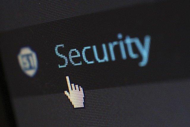 Cybersecurity e protezione dati aziendali: la consapevolezza è l'arma migliore