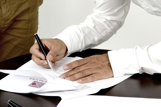 Contratto di leasing nullo: importante sentenza del Tribunale di Firenze