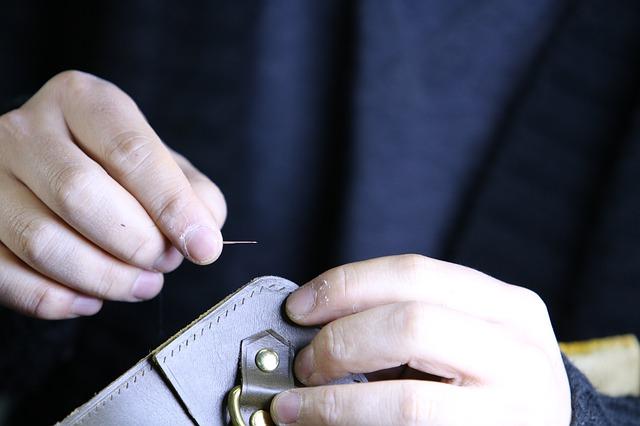 CNA: lo sblocco dei licenziamenti non provocherà uno tsunami tra le imprese artigiane