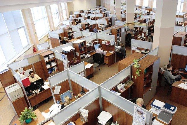 Occupazione: nella Pa un fabbisogno di oltre 740mila dipendenti entro il 2025