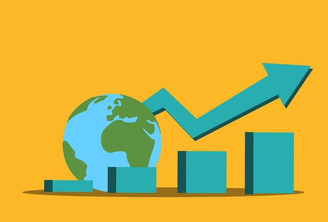 Istat: prosegue la fase di ripresa delle principali economie internazionali