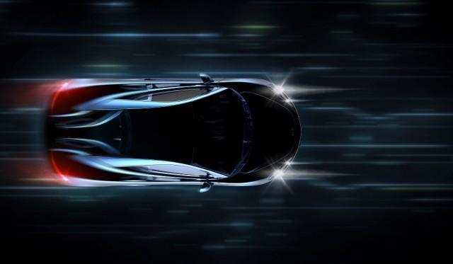 Trend e innovazione nel settore automotive