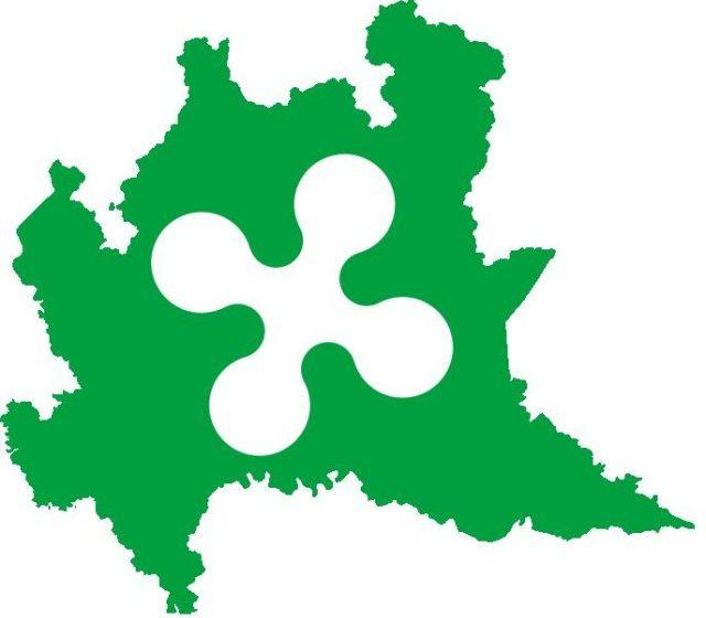 Economia lombarda, la manifattura cresce di più rispetto alla media italiana (+8,7%) ma salgono anche la disoccupazione giovanile (19,2%) e la quota di NEET (15,7%)