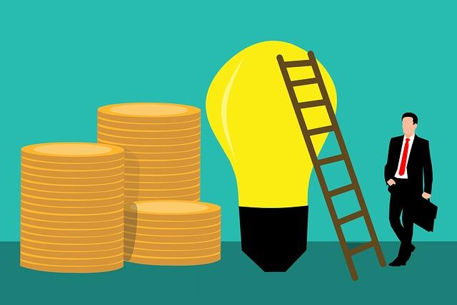In arrivo contributi a fondo perduto per startup
