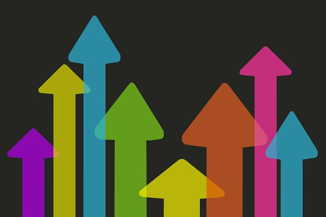 STUDI CONFARTIGIANATO – PNRR e crescita: +15,6 punti PIL in sei anni, effetti più accentuati sul sistema casa