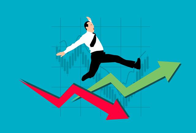 Rapporto Confcommercio-Censis: incertezza e danni alle imprese frenano la ripresa