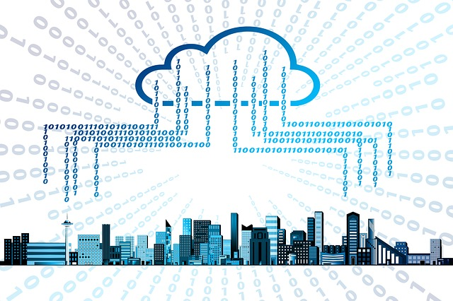 Veeam: il multi-cloud richiede una digital hygiene impeccabile
