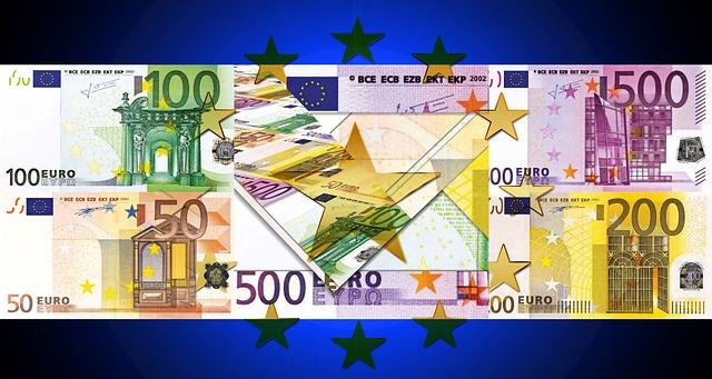 Pnrr: i timori degli italiani su come verranno spesi i soldi dell'Europa