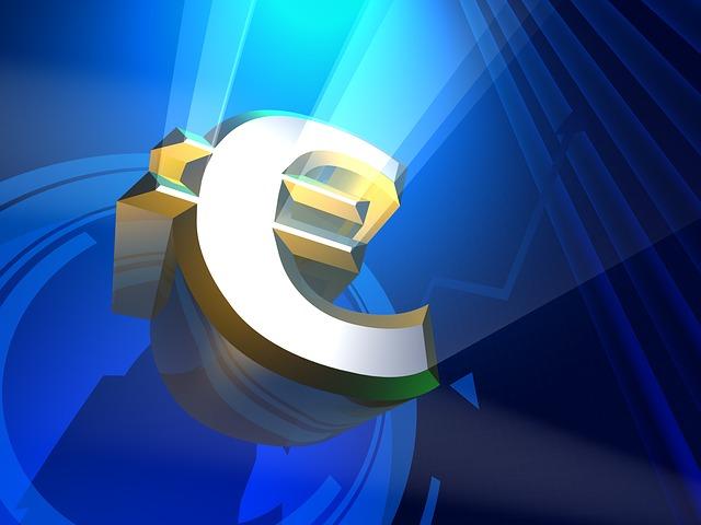 IHS Markit PMI: ad aprile, la crescita del settore privato dell'eurozona continua a rafforzarsi
