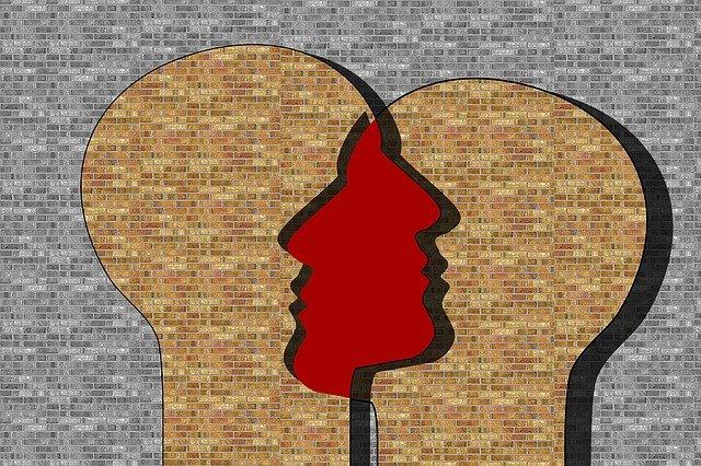 Per il 69% delle aziende promuovere conversazioni personali con i clienti migliora i risultati