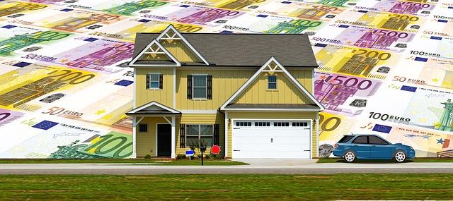 Mutui e surroghe: ad aprile richieste in forte crescita (+85,1%) grazie alla spinta degli under 35 (che spiegano il 29,4% del totale)