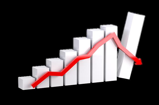 """Nel 2020 il Covid """"taglia"""" di quasi il 10% il valore aggiunto prodotto dal terziario di mercato"""