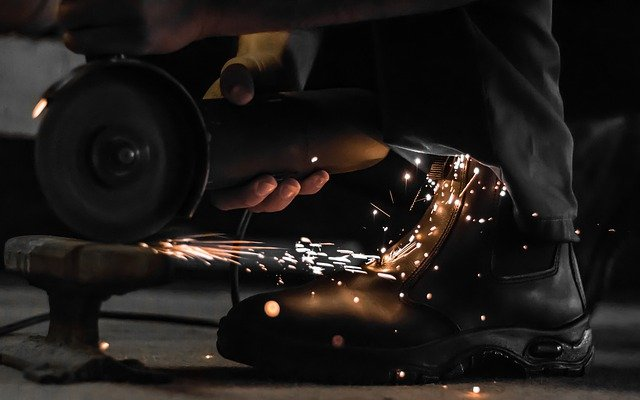 CNA: tra artigiani e piccole imprese l'occupazione regge. Per ora