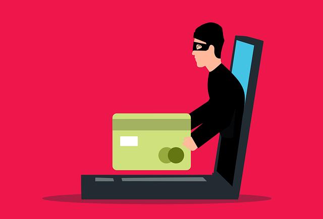 Boom di furti dei dati personali sul web (+56,7%): la metà degli account rubati è legato a siti di intrattenimento, gaming e streaming online