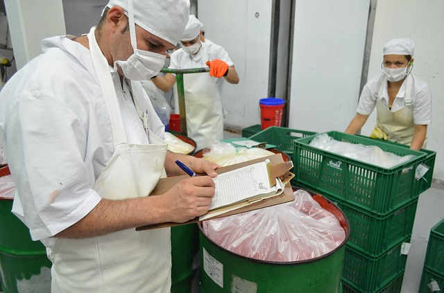 Food Innovation Hub, call per le imprese agroalimentari del Lazio