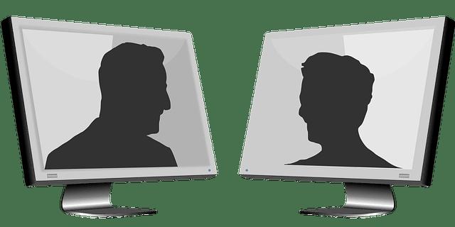 Come diventare uno Smart Seller: quattro competenze per i nuovi venditori dell'era digitale