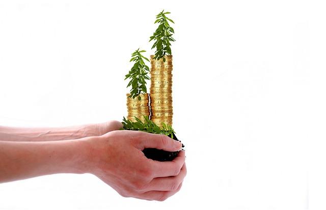 Investimenti esteri: outlook stabile per l'Italia